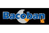 Bacoban MEX/LAT