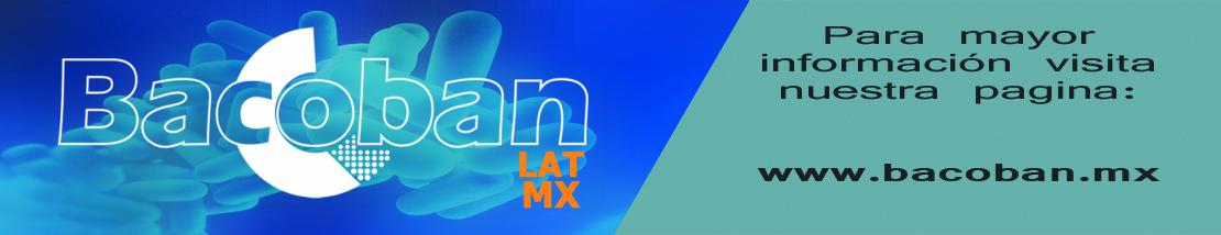 www.bacoban.mx
